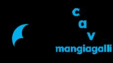 Cav Mangiagalli